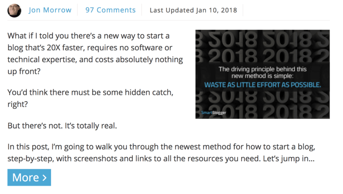 Review RankBrain's Mind to Optimize Future Rank