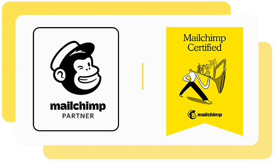Why Choose a Consulting Business with MailChimp Experts