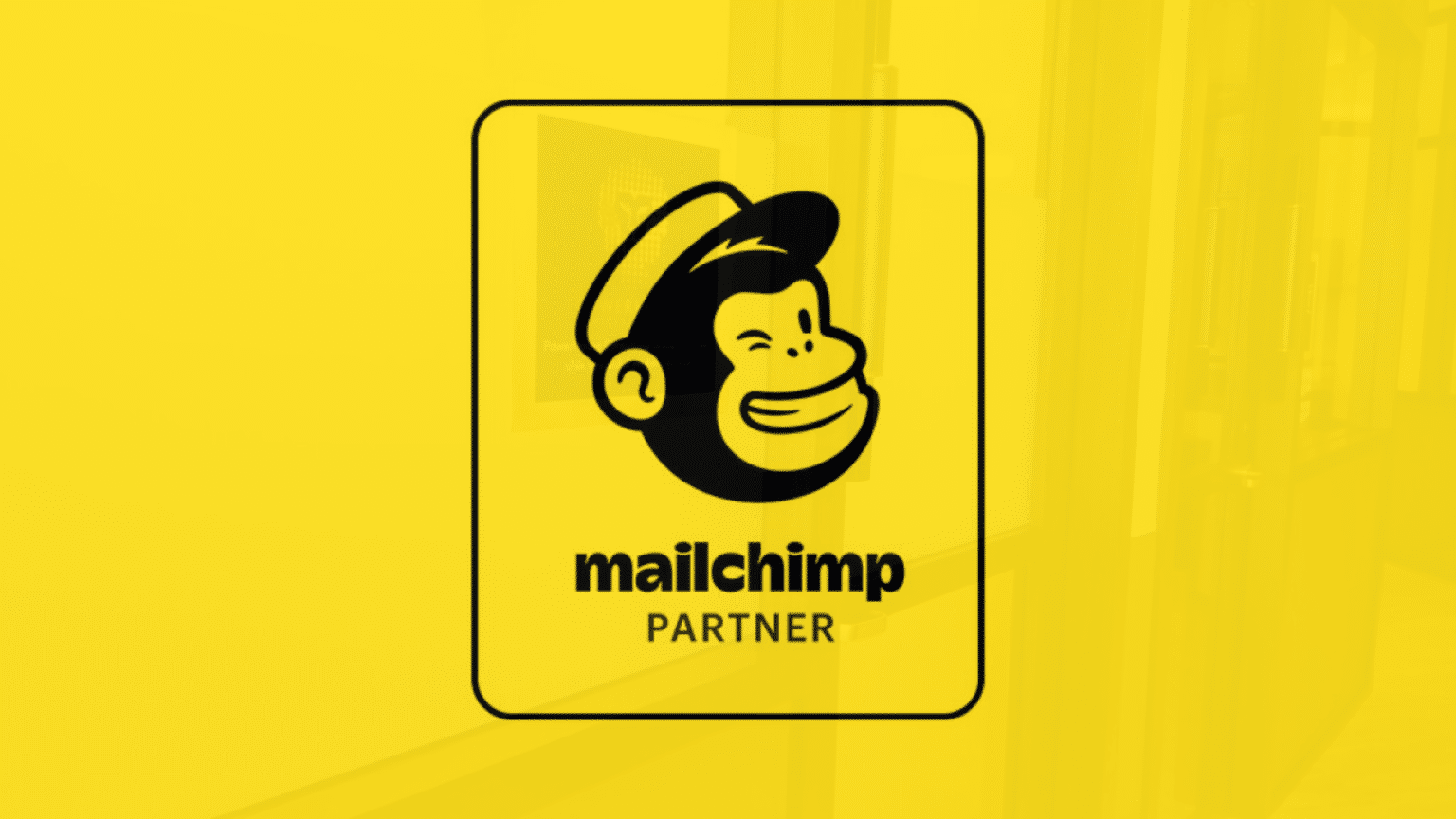Why Choose a Consulting Business with Mailchimp