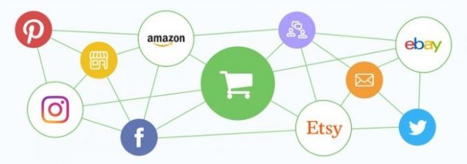 9 Ideas to Drive E-commerce Sales During the Pandemic