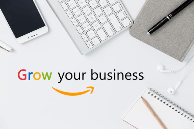 Amazon Account Management