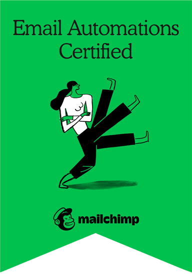 MailChimp-Academy-Email-Automations