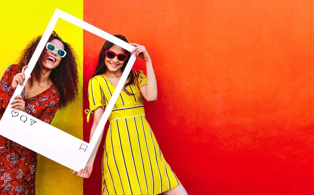 7 Influencer Marketing Strategies that Opens Doors and Unlock Deals