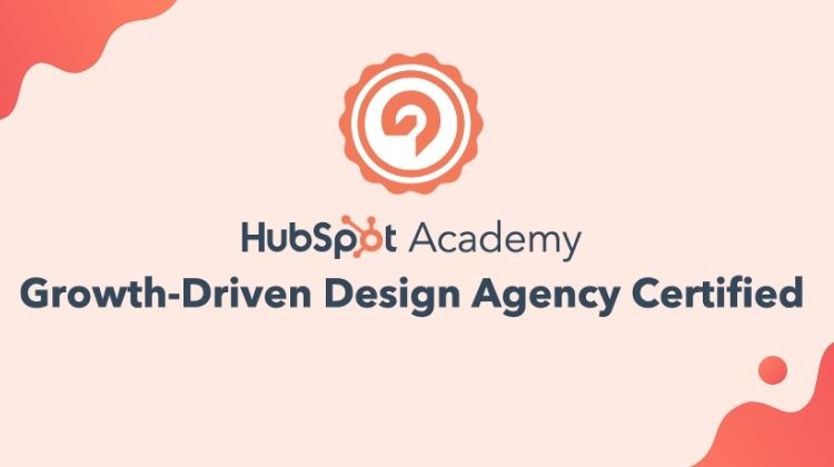 hubspot-growth-driven-design-agency-certifications