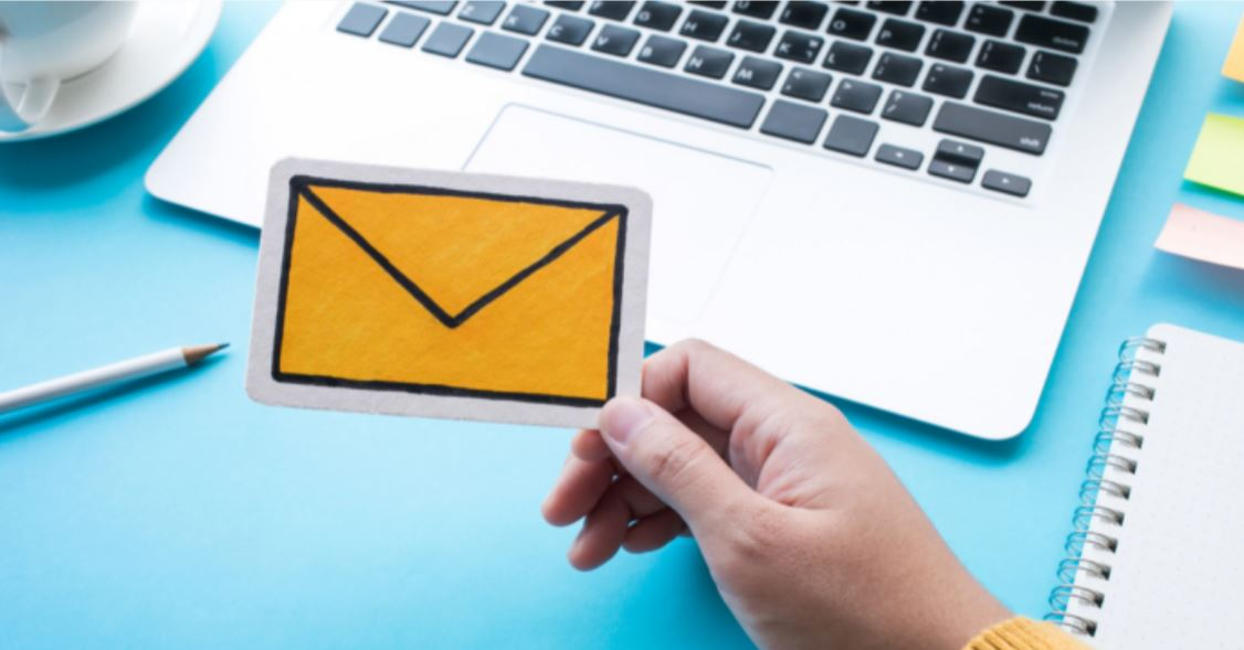 Why Email Marketing Should Be Your Top Priority